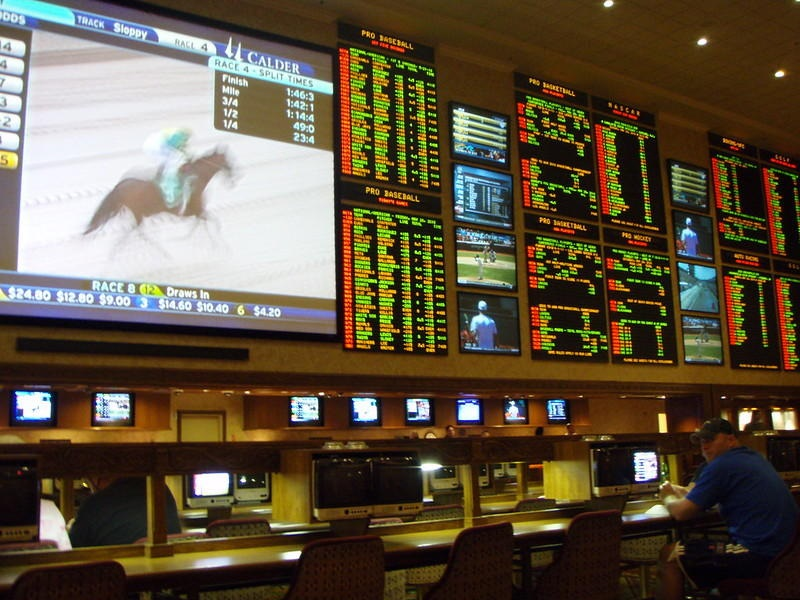 3 Software Firms That Get The Best Slots