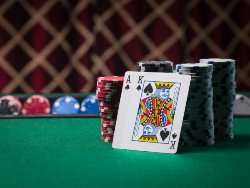3 Texas Texas Hold'em Ways To Multiply Your Hard Earned Dollars Winnings
